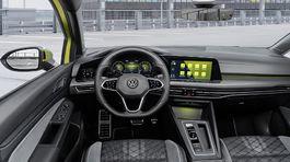 VW Golf, PR článok, reklama, nepoužívať