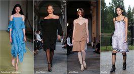 trend, móda, jar-leto 2021, čo sa bude nosiť