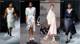 trend, móda, jar-leto 2021, čo sa nosí