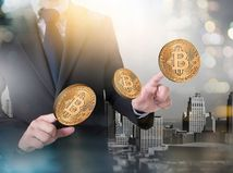 bitcoin 26_2, PR článok, reklama, nepoužívať