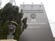 Trnavská univerzita / TU /