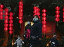 Taiwan, lampión, festival,