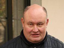 Alexej Makarkin