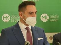 György Gyimesi