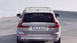 Volvo XC60 - 2021