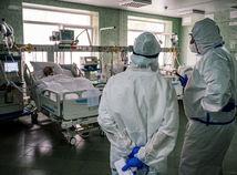 usko koronavírus covid žiarenie 5G WHO HOAX