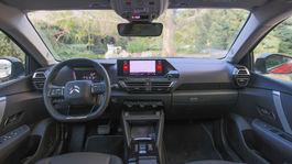 Citroën C4 1,5 BlueHDi 130 & 1,2 PureTech 130
