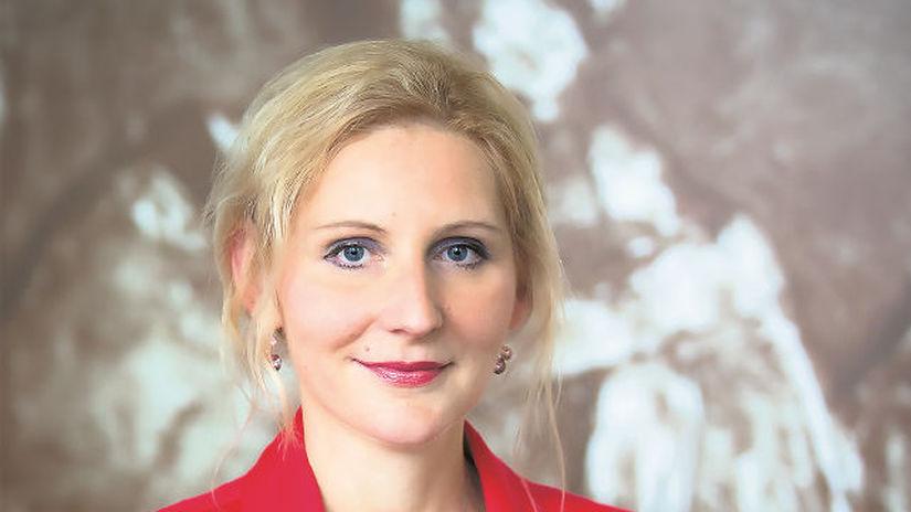 Jana Duchovičová, profesorka, UKF, Univerzita...