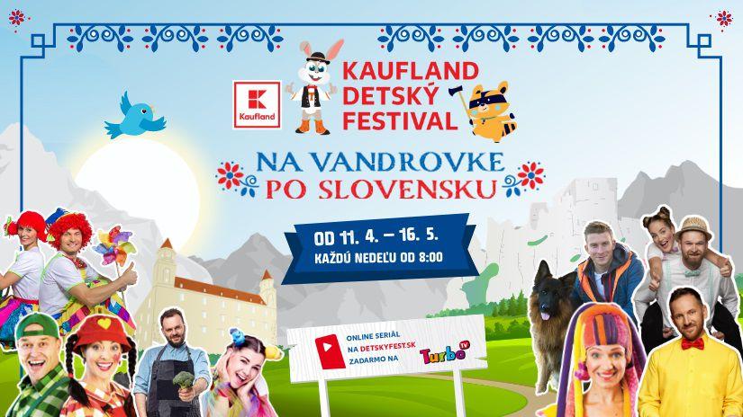 3835 Kaufland, PR článok, reklama, nepoužívať