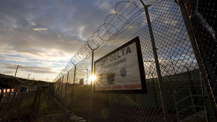 Guantanámo