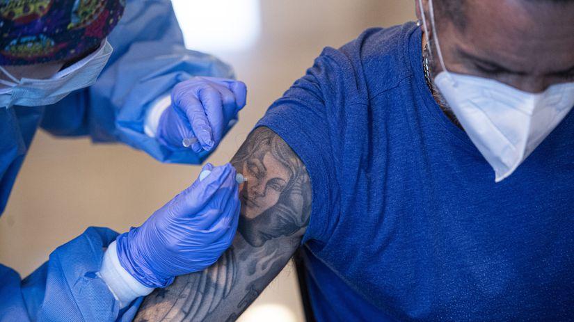 Španielsko vakcína očkovanie AstraZeneca obnovenie