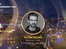 Michal Meško
