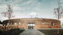 Moznosti-vesnice-Libeznice-3 foto Matej Chabera