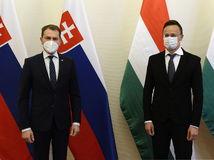 Kmec: Konanie Matoviča počas jeho ciest je demontáž dobrého mena Slovenska v zahraničí