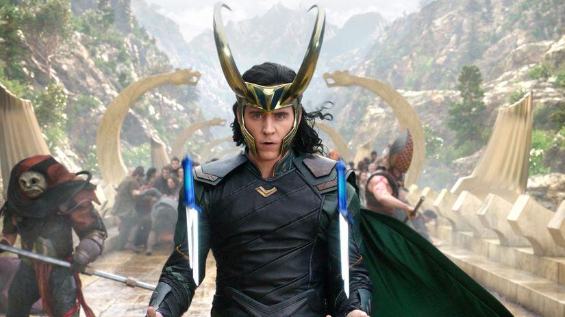 loki, tom hiddleston,