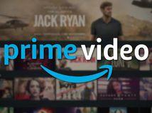 amazon prime video, amazon,