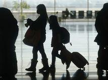 Únia prijala spoločnú pozíciu ku Covid pasom - nebudú cestovným dokladom