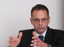 Stanislav Jakubcik, Jakubčík