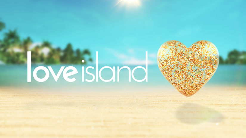 love island,