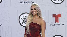2021 Latin American Music Awards