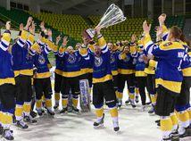SR Hokej Finále SHL Zápas Piaty ZAX