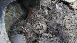 vrbetice výbuch česko munícia