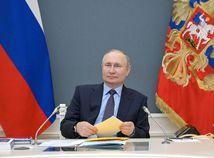 Sankcie, vyhodení diplomati, vyhrážky. Čo čaká vzťahy Rusko-Západ?
