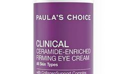 Clinical Ceramid Enriched Firming Eye Cream od Paula´s Choice