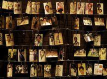 genocída, rwanda