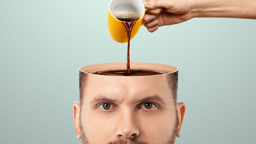 kava kavičkar