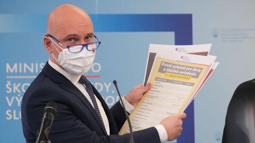 Branislav Gröhling grohling