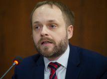 Jakub Kulhánek