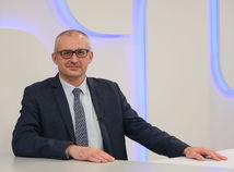 Miroslav Kollár: Koaličné strany sú ako Smer