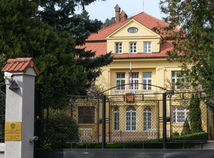 Slovensko vyhostí troch ruských diplomatov. Rusko je sklamané, bude reagovať