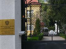 Vyhostením ruských diplomatov sa podľa Fica potvrdilo, že slovenská vláda je vláda amerických agentov