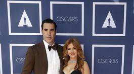93rd Academy Awards - Sydney