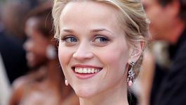 Reese Witherspoon, 2006