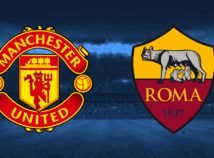 Manchester United - AS Rim