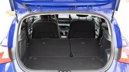 Hyundai i20, 1.0 T-GDi MHEV 48V (2021)