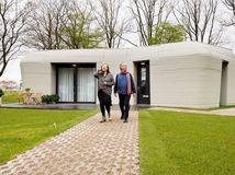 bvof-2021 0429 amj-eerste-bewoonde-3d-betongeprinte-woning-project-milestone-min-1619766925