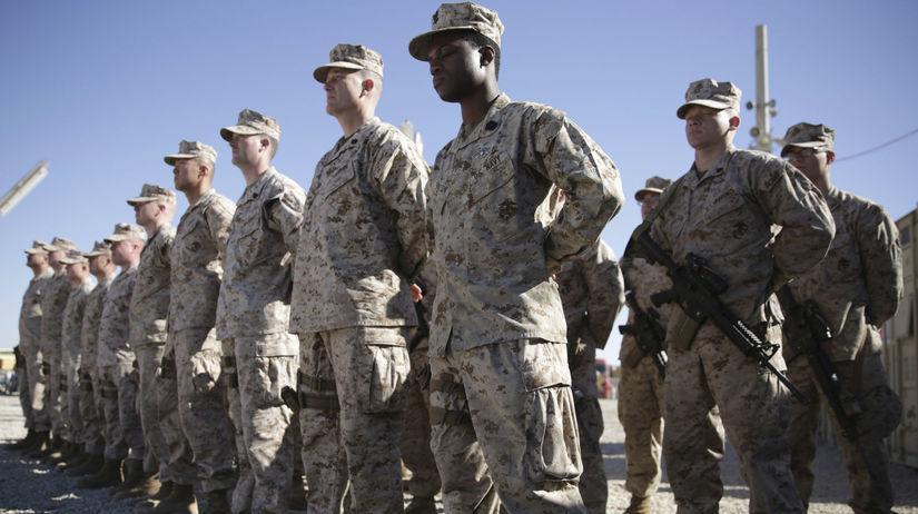 Afghanistan US Withdrawal