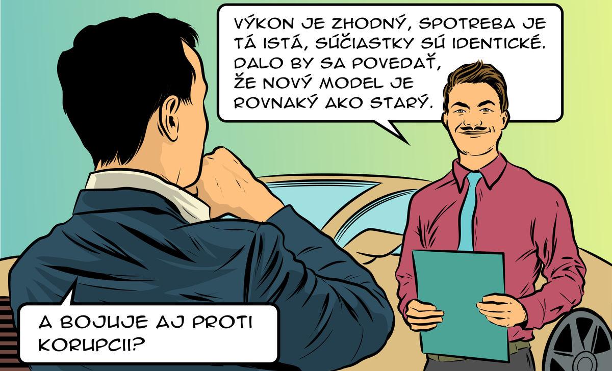 Karikatúra 05.05.2021