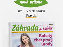 Záhrada_05