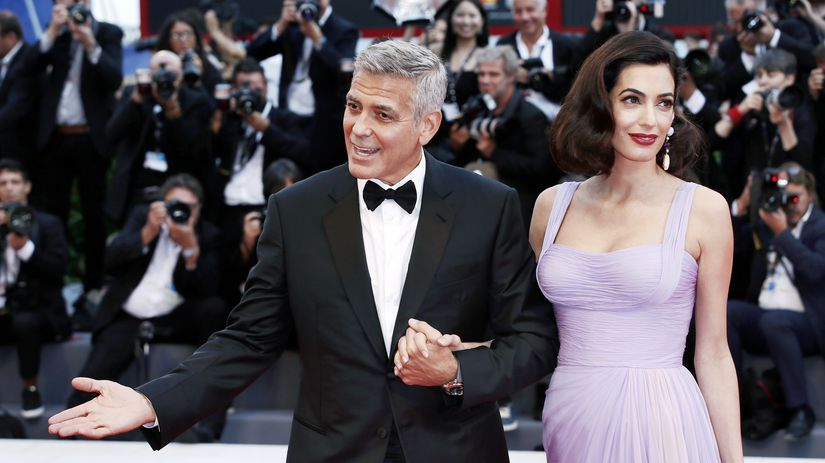 clooney2017cannes