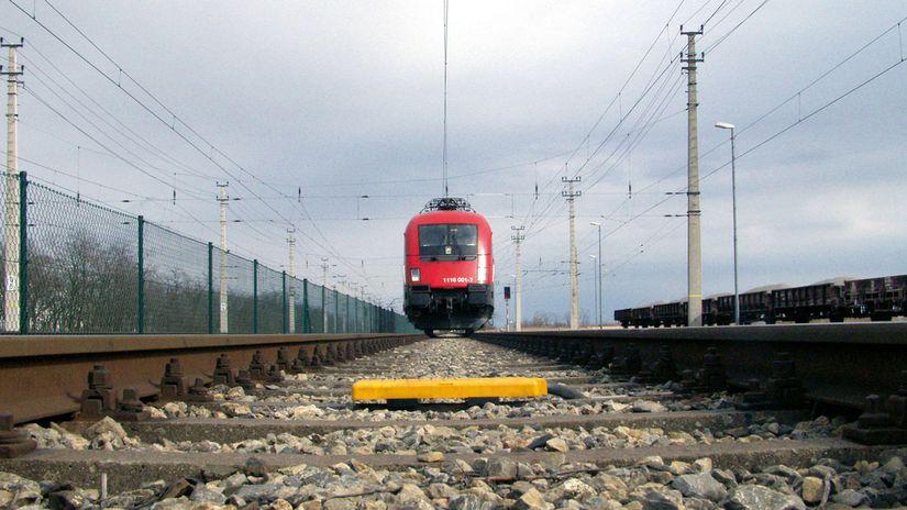 etcs Siemens