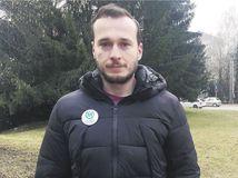 Milan Ftorek