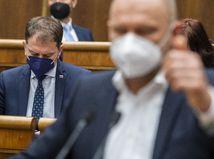Politológ: Je jedno, akú funkciu Matovič vo vláde zastáva, časom rozpúta ďalší koaličný spor