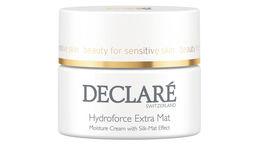 Declare Hydroforce Extra Mat Cream