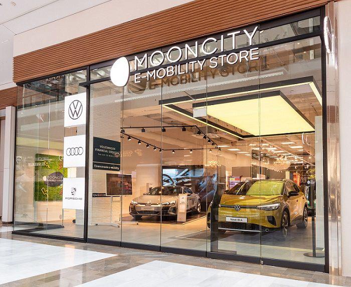 VW moon8, PR článok, reklama, nepoužívať