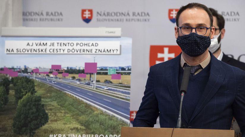 Tomáš Lehotský